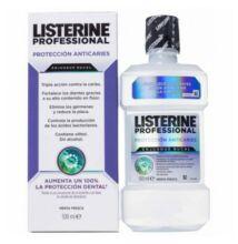 VLM5657DRSZ Listerine szájvíz 500ml több illat