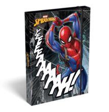 b863ee990152 Füzetbox A/4 Spider-Man Yeah 18513504