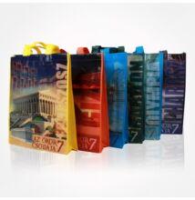 NTT0007HKEE Bevásárló táska Akció NTT-0007