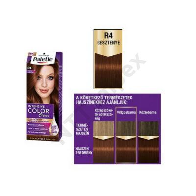 VLM5975DRHH Palette Intenzív cream color hajfesték R4