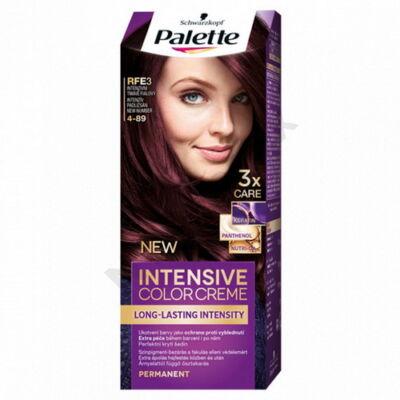 VLM5985DRHH Palette Intenzív cream color hajfesték RFE3