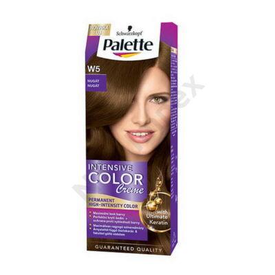 VLM8420DRHH Palette Intenzív cream color hajfesték W5
