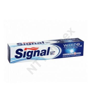 VLM0451DRSZ Signal Fogkrém 75ml drágább összes típus