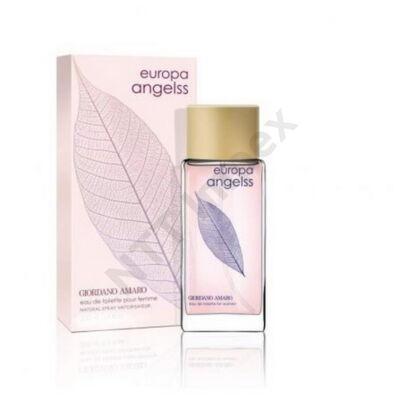 RVR8627PRNO GORDANO  PARFUM 50ml EUROPE ANGELSS 98