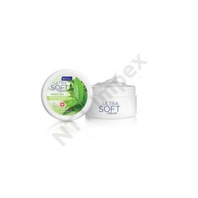 RVR8942DRKR ULTRA SOFT Krém 200ml Green Tea