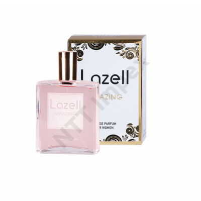 LZL8306PRNO Lazell Amazing for Women 100 ml edp