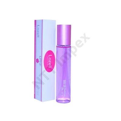 LZL8341PRNO Lazell Fiolka  33 ml EDP For Women