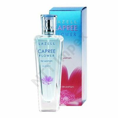LZL8357PRNO Lazell Capree Flower  for Women 75 ml edp