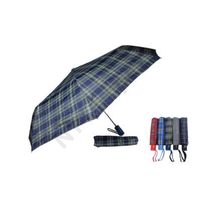ERS3011HKEE Esernyő felnőtt 3302B