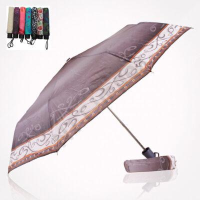 ERS9301HKEE Esernyő sima 301A