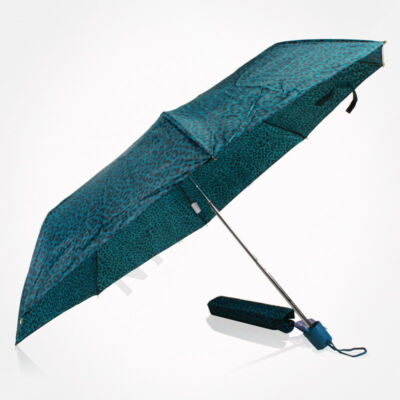 ERS9303HKEE Esernyő sima 301AB