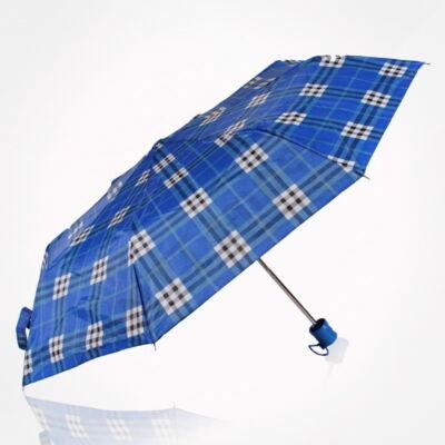 ERS9305HKEE Esernyő sima 301B