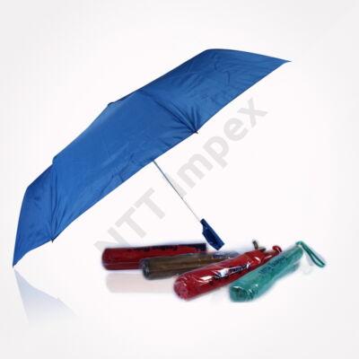 ERS9312HKEE Esernyő felnőtt 304