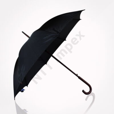 ERS2019HKEE Esernyő felnőtt 805E