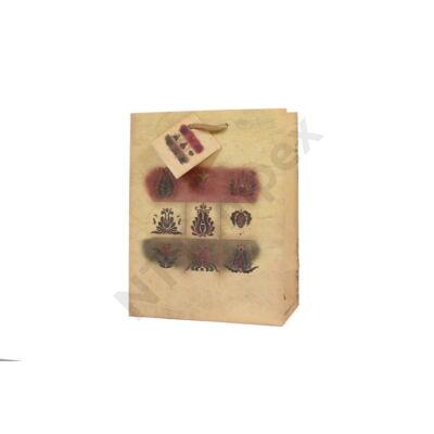 QXI9760DTAL PT.KRAFT MATYÓHÍMZÉS 340378
