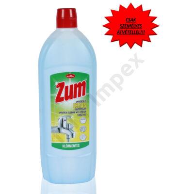 DML0323VTTI Zum ecetes általános tisztító 1000ml