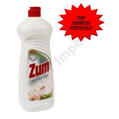 DML0370VTMG Zum mosogatószer balsam aloe 1000ml