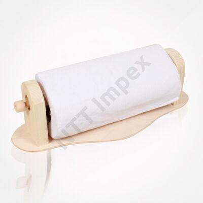VJF0032FEKF Fali papírtörölköző tartó