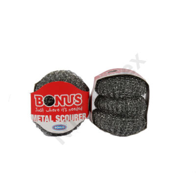 VLM0107HKEE Bonus 3db-os fémsuroló