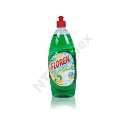 FLR2170VTMG Floren mosogató 1000ml - Citrom