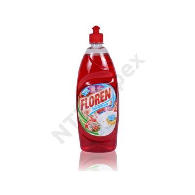 FLR2172VTMG Floren mosogató 1000ml - Ezervirág