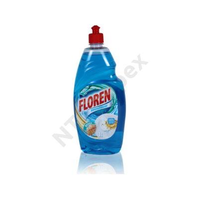 FLR2173VTMG Floren mosogató 1000ml - Tenger