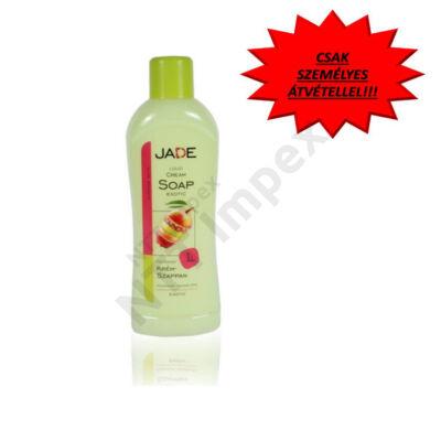 FLR2248DRSP Jade folyékony krémszappan 1000ml - Exotic