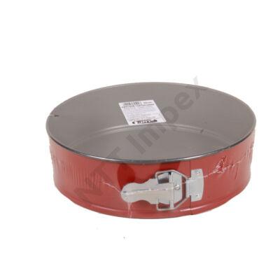 CSR0080FESE Tortaforma 18cm Thermopl. pes.