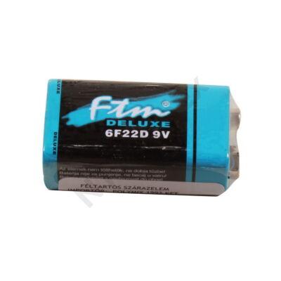 PLM0011VIEL FTM 6F22D 9V delux