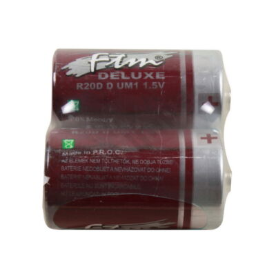 PLM0007VIEL FTM R20D góliát delux 2db-os
