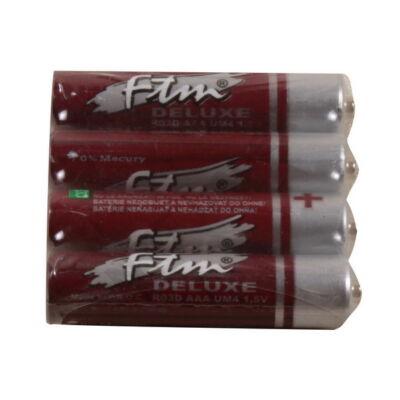 PLM0010VIEL FTM R03D mikro delux 4 db-os