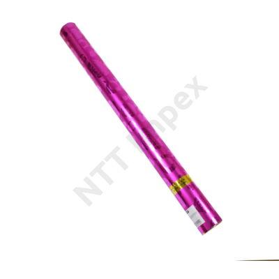 HKC0112JAPY KONFETTI ÁGYÚ D:5cm 8+52cm HKC-0112