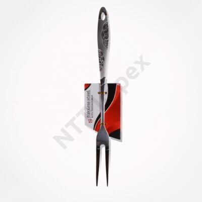 NTT1333FEEK Inox villa 23cm 75g