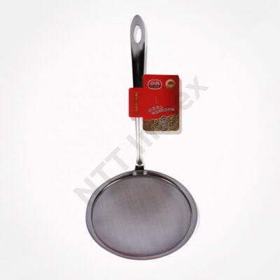 NTT1336FEKK Hab kiszedő 13cm