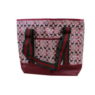 NTT1601HKEE Bevásárló táska Akció NTT-1601