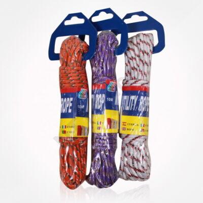NTT2225HKEE Ruhaszárító kötél 10m-es