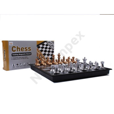 HKC3530JATJ Mágneses sakk