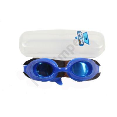 NTT6263JAVZ Védőszemüveg