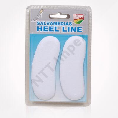 NTT6360HKEE Cipő hátsó sarokcsík