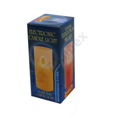 HKC6579GYEE Tealight LED HKC-6579