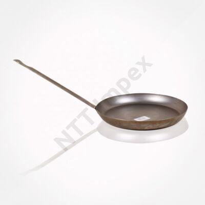 TFL9245FESE Palacsintasütő vas 26 cm