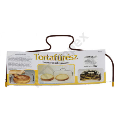 CSR9369FESE Tortafűrész