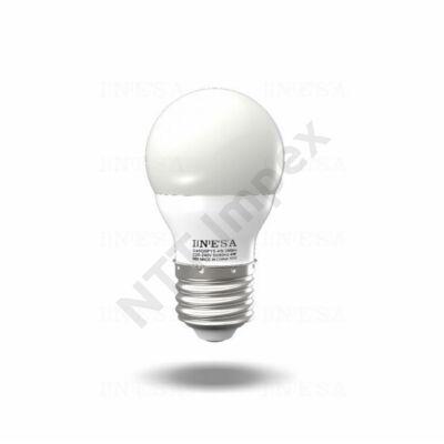 INS0024VILI LED IZZÓ  E27  4W 350lm 3000K
