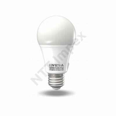 INS0032VILI LED IZZÓ  E27 12W 1050Lm 3000K AKCIÓ