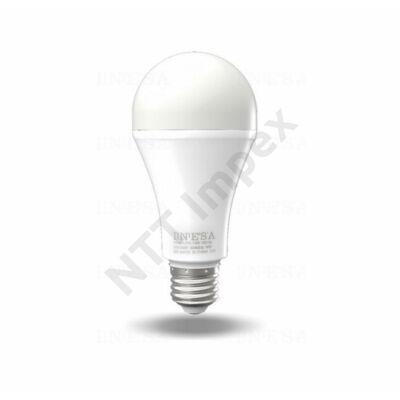 INS0036VILI LED IZZÓ  E27 16W 1521Lm 4000K