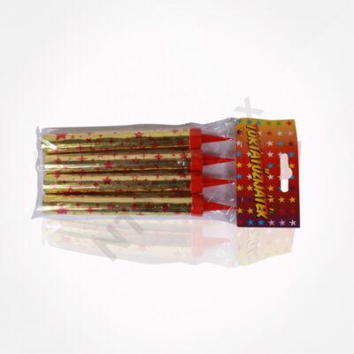 CRC6016PTTR Tortagyertya 12 cm