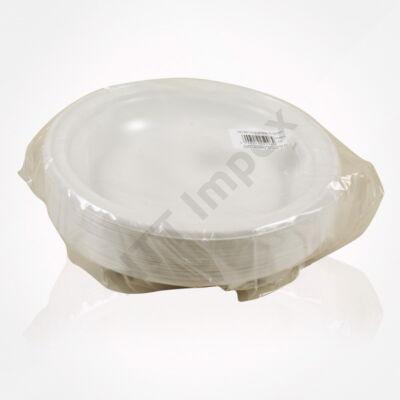 LLO5006FEED Service tányér mélyített  (50db/cs)