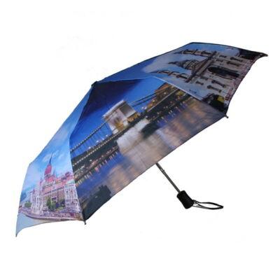 ERS1014HKEE Esernyő felnőtt BP1014