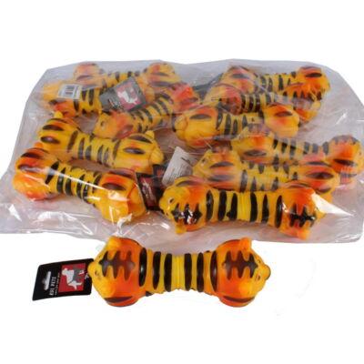 CTN7026HKMU Kutyajáték tigris alakú