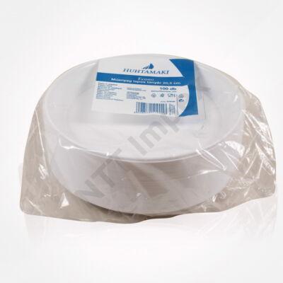 LLO1901FEED Service tányér  Imp. (100db/cs)